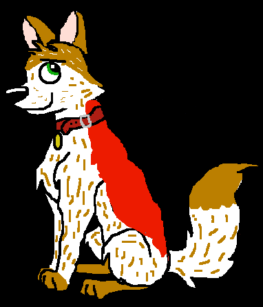 File:Picture for Navexelac fixed by MistyWolf97edited3.png
