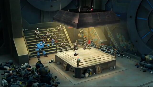 File:Fightclub.jpg
