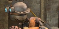 Mot Bot