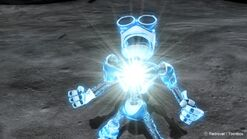 1355547404 2 bolt-i-blip-speshat-na-pomosch bolt-blip-battle-of-the-lunar-league 2012