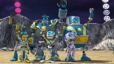 File:Team-Thunderbolts.jpg