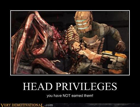File:Head Privileges.jpg