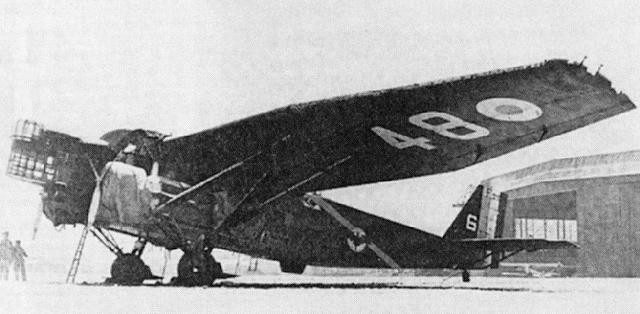 File:Farman-f-222-bomber-01.png