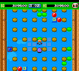 File:Bomberman '93 (USA)-0080.png