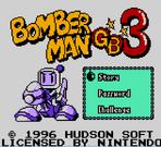 Title BGB3