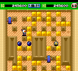 File:Bomberman '93 (USA)-0067.png