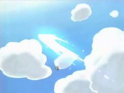 Sal-T Bomb 2