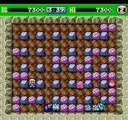Bomberman '93 (U)-016