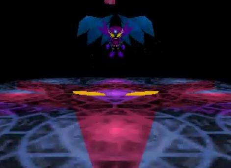 File:Evil Bomber.png