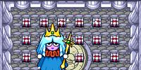 Queen Oyobee