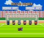 SoccerBomberscreen2