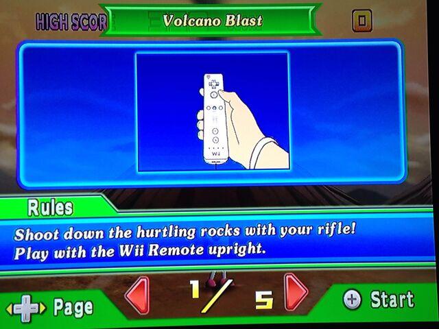 File:Volcano Blast Instructions (1).JPG