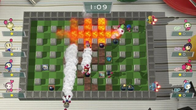 File:Bomberman r.jpg