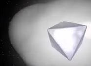 Aquabomber crystal