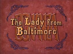 LadyFromBaltimore16