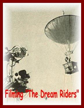 File:Dreamridfers.jpg
