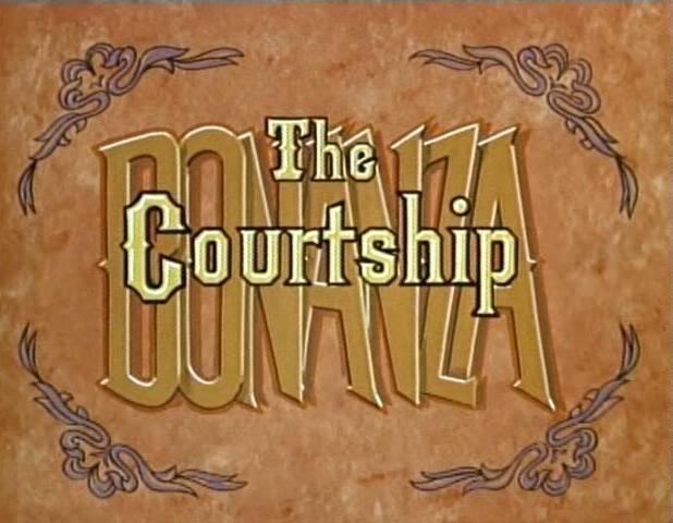 File:TheCourtship20.jpg