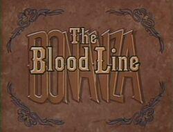Bloodlinetitle