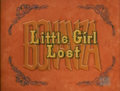 Thumbnail for version as of 19:24, May 20, 2015