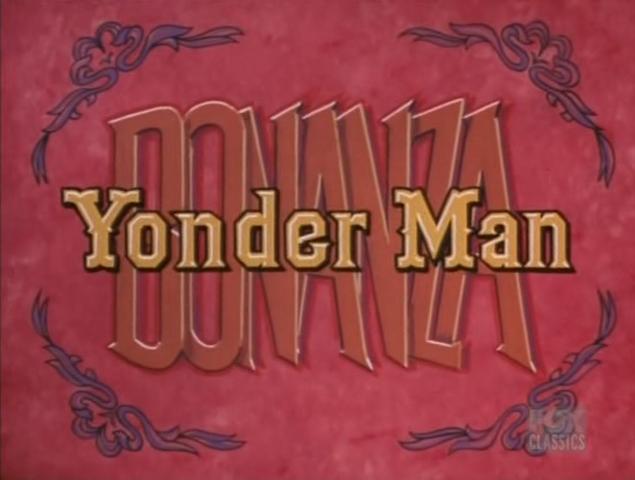 File:Yonderman000.png