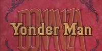 Yonder Man