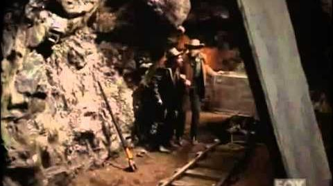 The Thunderhead Swindle (1961) Bonanza