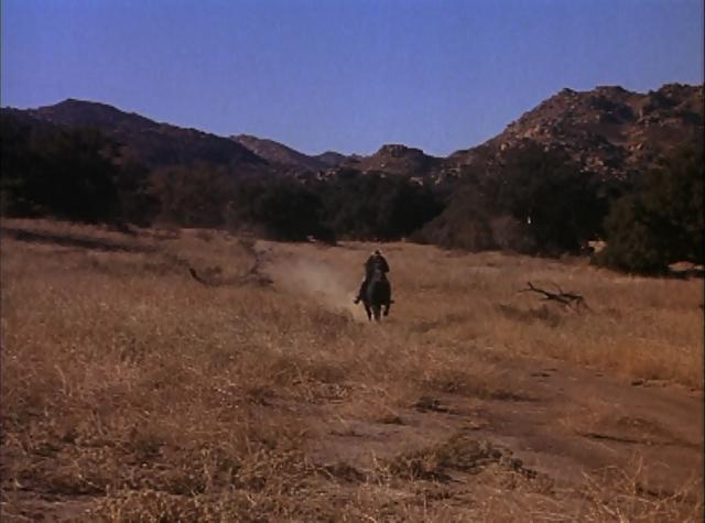 File:073 - The Hayburner.png