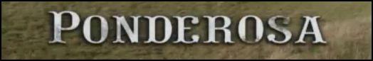 File:Ponderosa 1 Logo.jpg