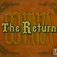 Bonanza-the-return-200x200
