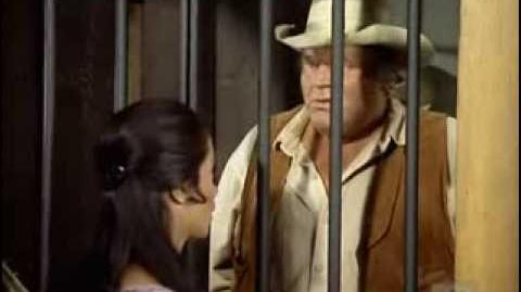 Bonanza Full Episodes Season 13 Episode 19 - The Customs of the Country