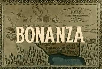 File:Bonanza title screen.jpg