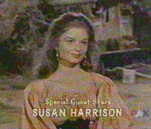 File:Susan DarkStar.jpg