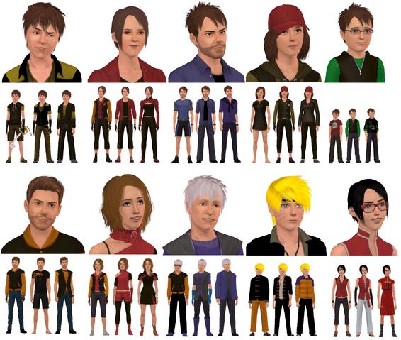 File:Retribution Sims.png