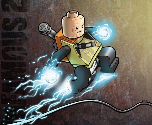 File:Lego Cole.jpg