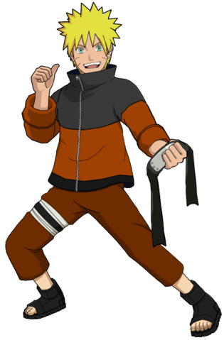File:Young Minato.png