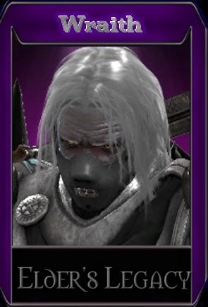 File:Wraith Legends.png