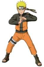 Png render naruto sage mode by masontv-d95hdky
