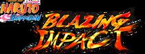 Blazing Impact No icon