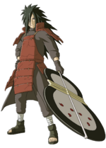 Png render madara reanimation resolved by masontv-d7vy5n3