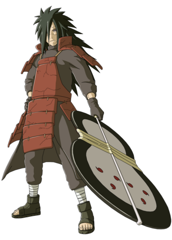 File:Png render madara reanimation resolved by masontv-d7vy5n3.png