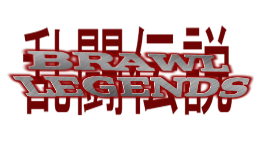 File:Brawl Legends.png