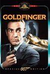 Goldfinger cover se.jpg
