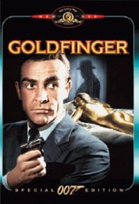 Datei:Goldfinger cover se.jpg