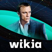 James Bond Community-App.png