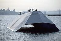 220px-US Navy Sea Shadow stealth craft.jpg