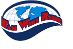Datei:FWR-Logo.PNG