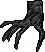 File:WickedGloves.png