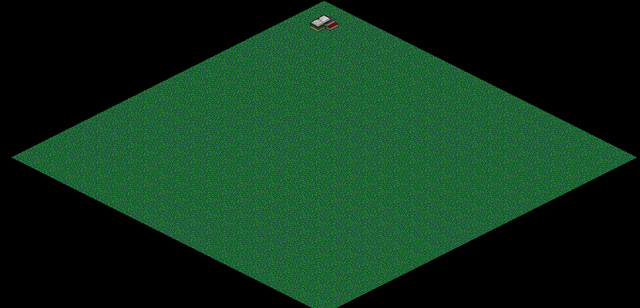 File:Library Of Grass.png