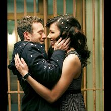 Hodgins-Angela-angela-and-hodgins-16964785-500-500