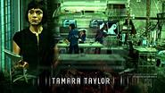 Tamara2